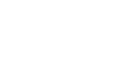 GERRY WEBER MANAGEMENT & EVENT GMBH & CO. OHG